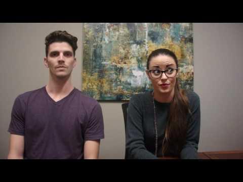 FHA Loan - Loan Officer Tracy Cowley