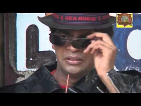HD New 2014 Hot Adhunik Nagpuri Songs    Jharkhand    Tu Hai Meri Kiran    Bablu