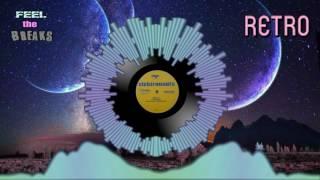 Elektronauts - Bumper (Plump Djs Vocal Mix)