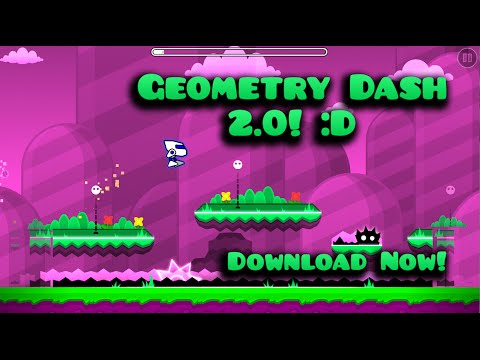 geometry dash pc download steam