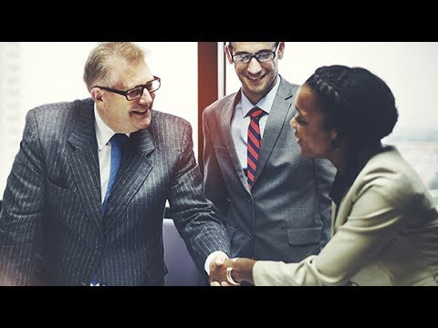 Start with Trust: Developing Client Relationships That Drive Word-of-Mouth Referrals
