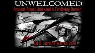 Deadly Demonic Haunting | Ed & Lorraine Investigate