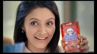 Hello Panda TV film India