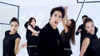 Watch Kim Hyung Jun Girl video