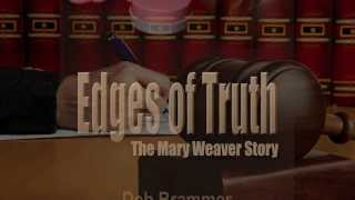 Edges of Truth trailer