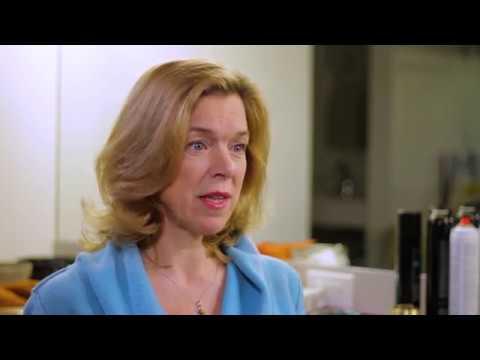 Linda: A Tour with Janie Dee