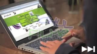 Lernvideo Zahlungsmethoden im Internet   Nachhilfe Download