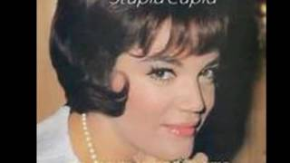 Watch Connie Francis Im A Fool To Care video