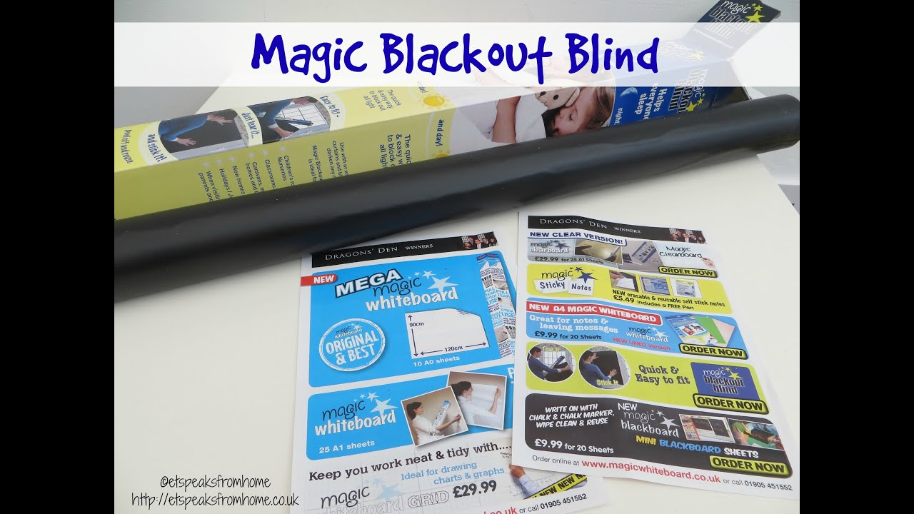 blinds inspired coverings best shadow get magic window