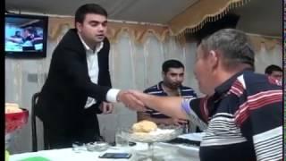 Klarnet Yengibar,İslam,Rafael,Nagara Gulaga Hovsan Asimanin toyu