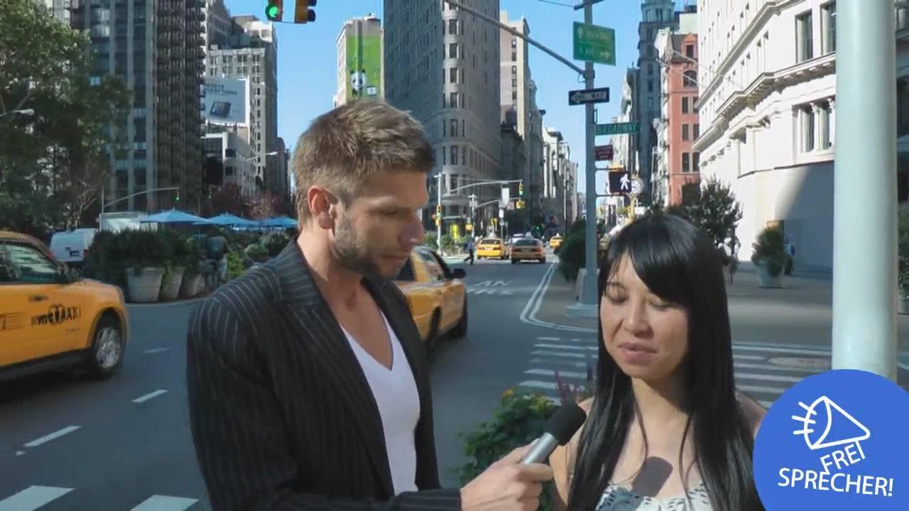 Ahalife Founder Shauna Mei Speaks To Axel Hesse