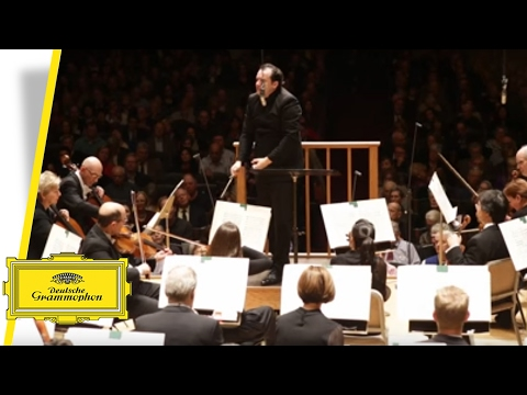 Andris Nelsons & BSO - Shostakovich's Symphony No. 5 - Under Stalin's Shadow (Trailer)