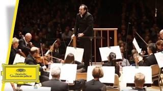 Andris Nelsons & BSO - Shostakovich's Symphony No. 5 - Under Stalin's Shadow (Trailer)
