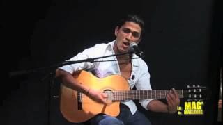 Youness - Habibi Gouli