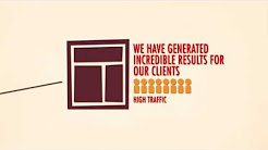 The best seo consulting company in london