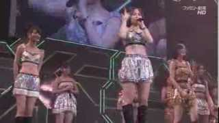 Video AKB48 Oshima Team K - Waiting Stage download MP3, 3GP, MP4, WEBM, AVI, FLV Agustus 2018