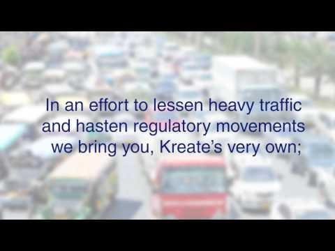 Movify Team Kreate