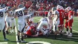 2010 State Football Championship.wmv