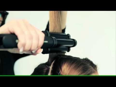 Щипцы для завивки волос ролики недорого и другие китайские товары красота и здоровье,бигуди для волос,плетение кос,обустройство дома,