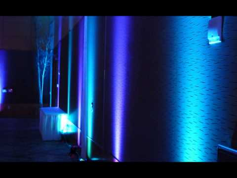 wedding-reception-venue:-decc.-up-lighting-by-duluth-event-lighting
