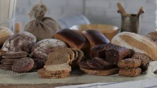 Мы производим хлеб в России уже 20 лет