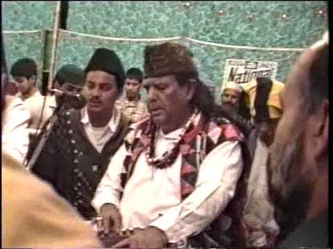 Sabri Brothers-Ghulam Farid Pt 2.mov