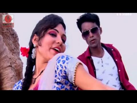 bengali-purulia-video-song-2016---amar-payer-e-payal-|-new-release
