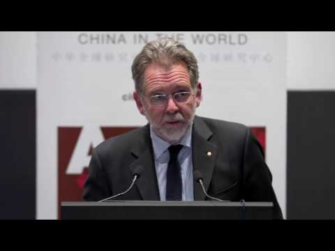 Investing in the future of tidal energy in Australia