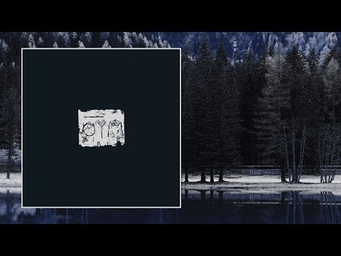 A Swarm of the Sun — The Woods [Full Album] Mp3