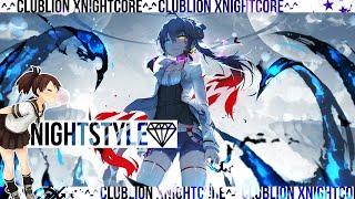 Nightstyle - Alive (Rebourne Remix) [Krewella]