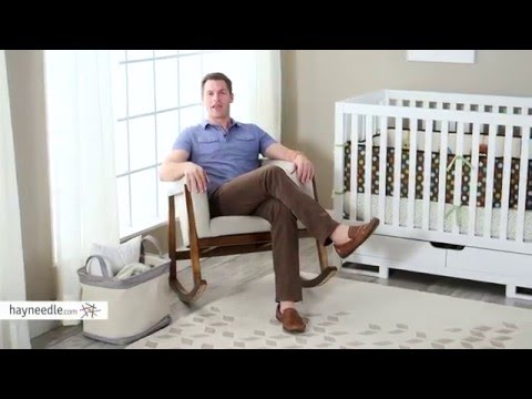 Buying Crib Mattress Tips For Choosing The Best Baby Mattress