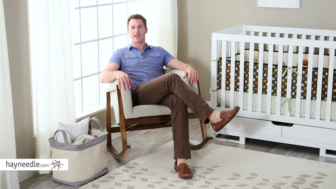 Ing A Crib Mattress Tips For Choosing The Best Baby