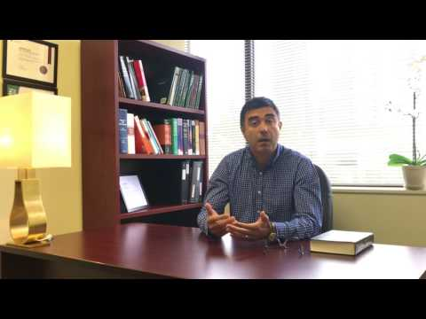 MCIS Canadian Immigration Services