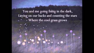 fishing-in-the-dark-by-nitty-gritty-dirt-band