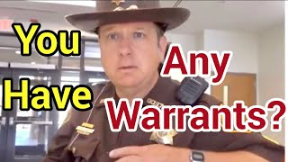 When Police get schooled on the law compilation
