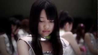 2012年7月18日にタワーレコードのアイドル専門レーベル「T-Palette Reco...