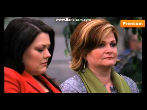 Elaine e jane youtube - Drop dead diva ita streaming ...