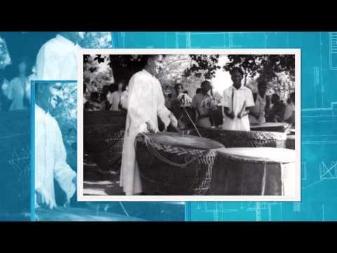 o. Marian Żelazek misjonarz werbista z Indii
