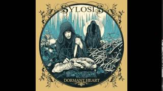 Sylosis - Victims and Pawns