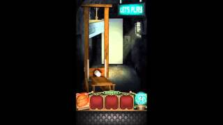 hidden Escape Room 71 72 73 74 75 Walkthrough Cheats