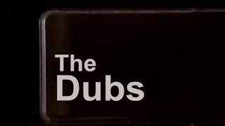 """The Dubs"" - Parody of ""The Office"""