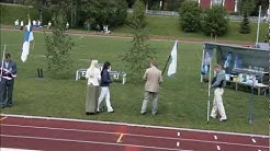 Saarijärven Juhannuskisat 2001.wmv