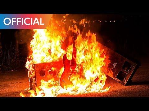 BTS (방탄소년단) - Come Back Home MV (explicit)