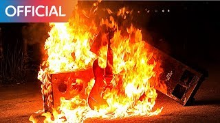 BTS (방탄소년단) - Come Back Home MV (explicit)
