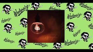 NonMS (Feat. Wrekonize) - Afterglow
