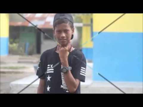 dash uciha cepot cepot  (cover)  (Putra Damanik)