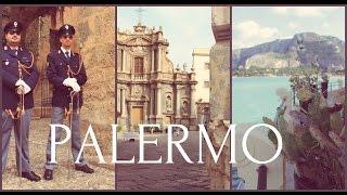 видео Палермо, Италия - обзор достопримечательностей от CruClub