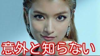 【芸能ゴシップ】ローラは、元をたどれば海外テレビドラマの。。。