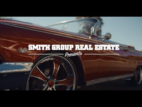 Download Smith Group Films Presents Teach Me How To D̶O̶U̶G̶I̶E̶  Duffy!