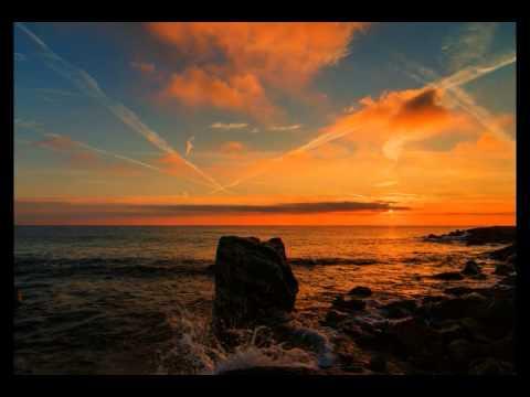 Клип Andain - Everything From Me